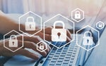 Context Matters: Improving Endpoint Security with Threat Intelligence
