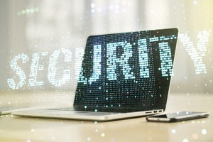 Leveraging Training as a Solution to the Cybersecurity Skills Gap