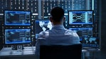 How to Monitor Sensitive Data and Stop Exfiltration via the Network