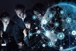 Advanced Cluster Management for Your Hybrid Cloud
