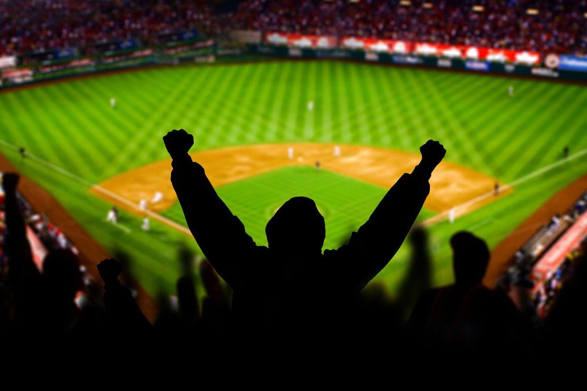 BrandPost: Data Analytics: A Home Run For Creating Fan Loyalty