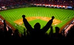 Data Analytics: A Home Run For Creating Fan Loyalty