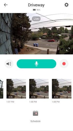 kasa smart app