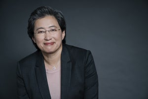 AMD grabs Xilinx for $35 billion in expansion play
