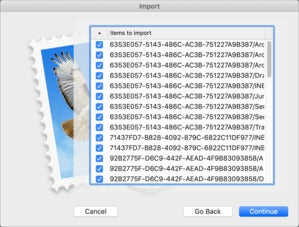 mac911 email import mail