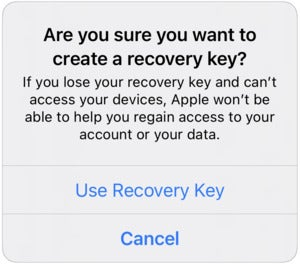 mac911 enable recovery key ios bordered