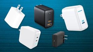 mw usbc charger hub final