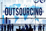 The CIO Show: Outsourcing 2.0, beyond 'your mess for less'