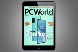 pcwdigitaledition primary nov20