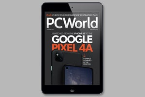 pcwdigitaledition primary oct20