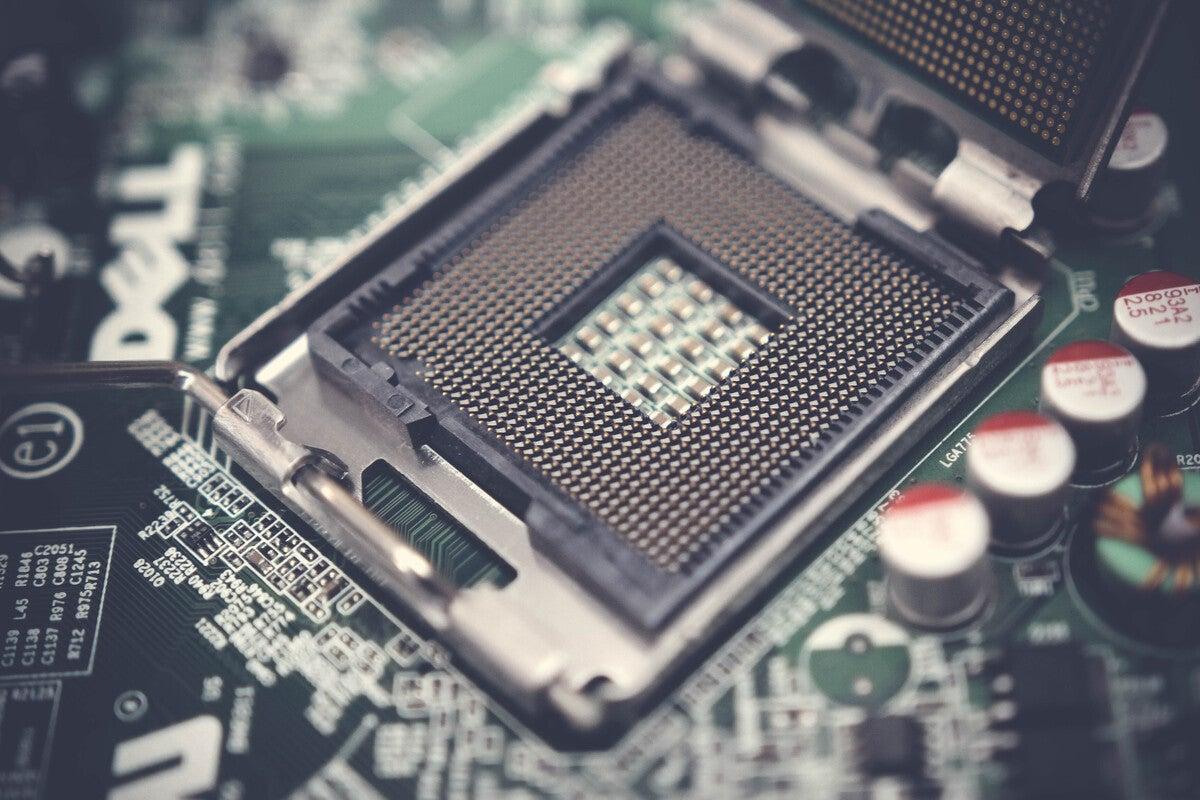 pexels pok rie 1432676 cpu socket