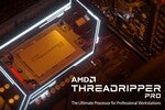 How AMD Ryzen Threadripper PRO Processors Drive Manufacturing Efficiency and Innovation