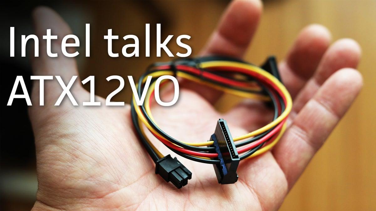 pin20 017 intelatx12vo v2