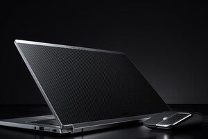 porsche design acer book rs primary