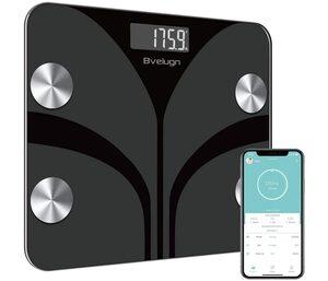 posture scale
