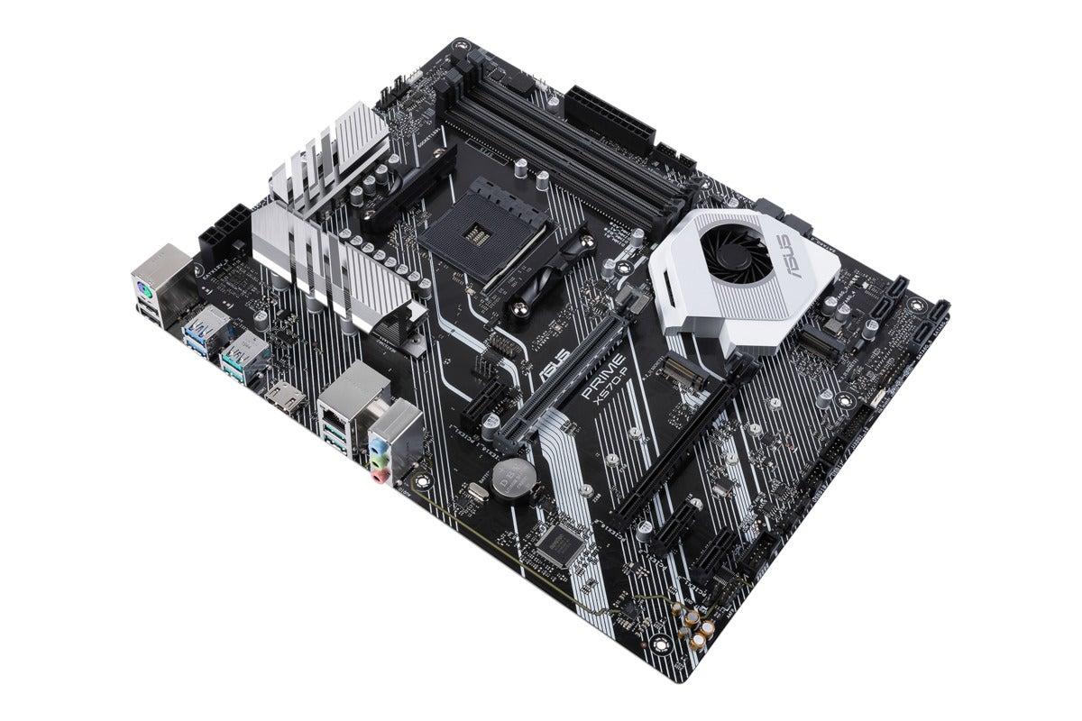 prime x570p3d1
