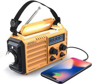 raynic radio