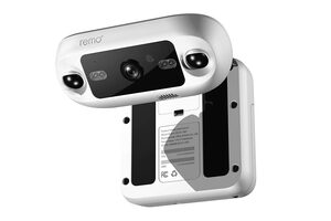 remo plus doorcam 2