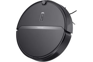 Score a robot vacuum for a ludicrously cheap $188, today only