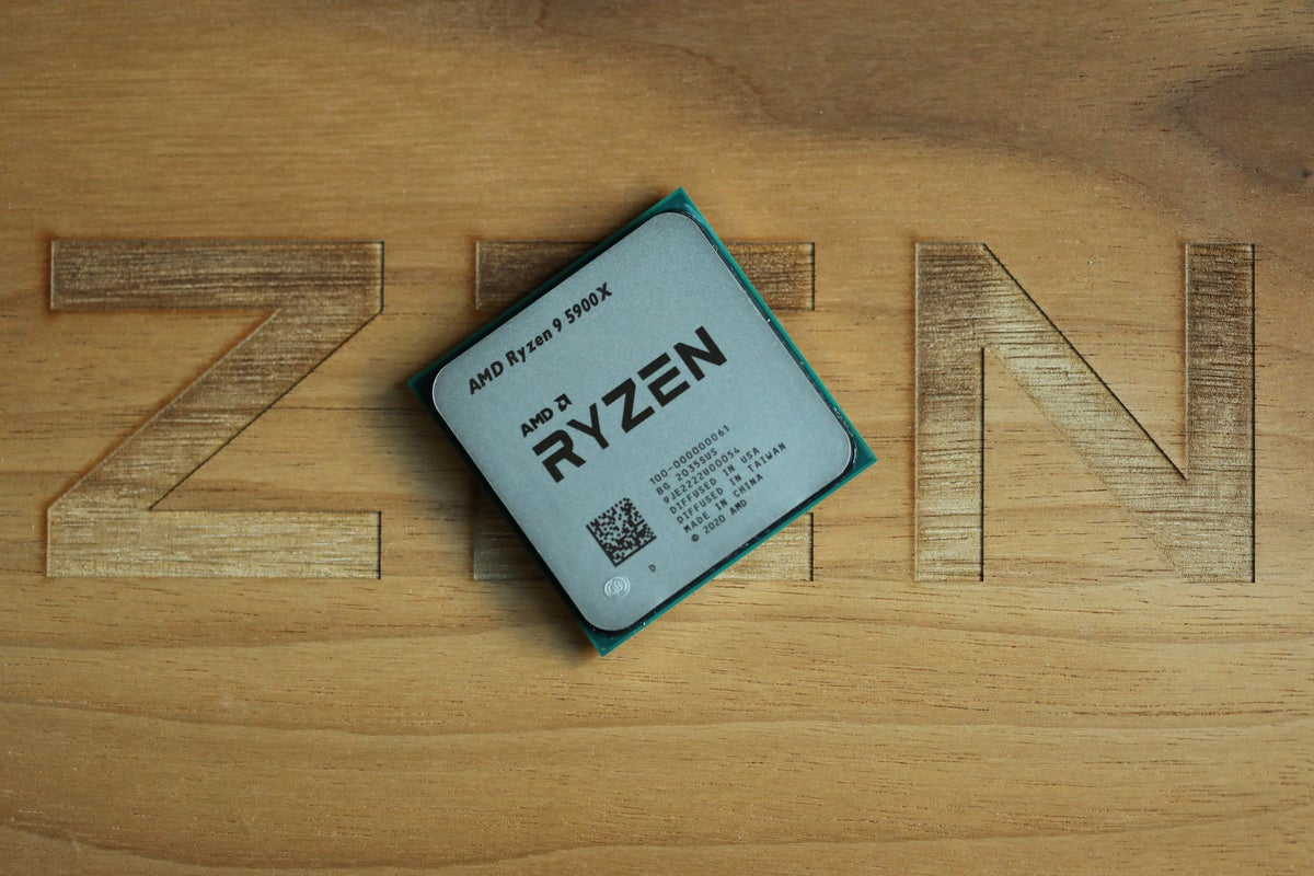 ryzen 9 5900x 2 100863264 large - Ryzen 5000, RTX 30-series and Radeon 6000 shortages hit system builders too