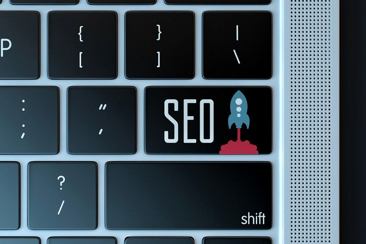 This highly rated SEO certification course is just  right now