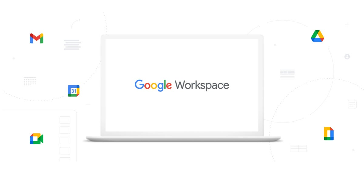 Google Workspace targets front-line workers with new tier