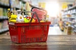 SASE in Practice: Grocery Chain Achieves Integrated, Secure Networking