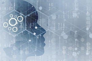What is formative AI and why should you care?