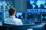 Lessons we can all learn from Israel's cyber commandos