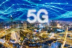 5G for LatAm: Nokia knows why, but perhaps not who