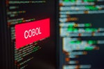The persistence of COBOL: why a 60-year old language is still in demand