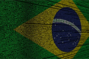 Inspired by GDPR, here is how Brazil's new data privacy law will work