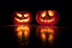 spirit halloween promo codes 2020