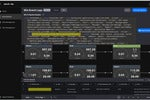 Dit zijn de Splunk Cloud en Enterprise verbeteringen van .conf20