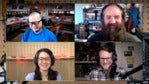 The Full Nerd special episode: Ryzen 5000 claims the gaming crown, Radeon RX 6000 benchmarks