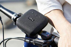 tribit speaker