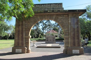How City of Unley is delivering its digital strategy
