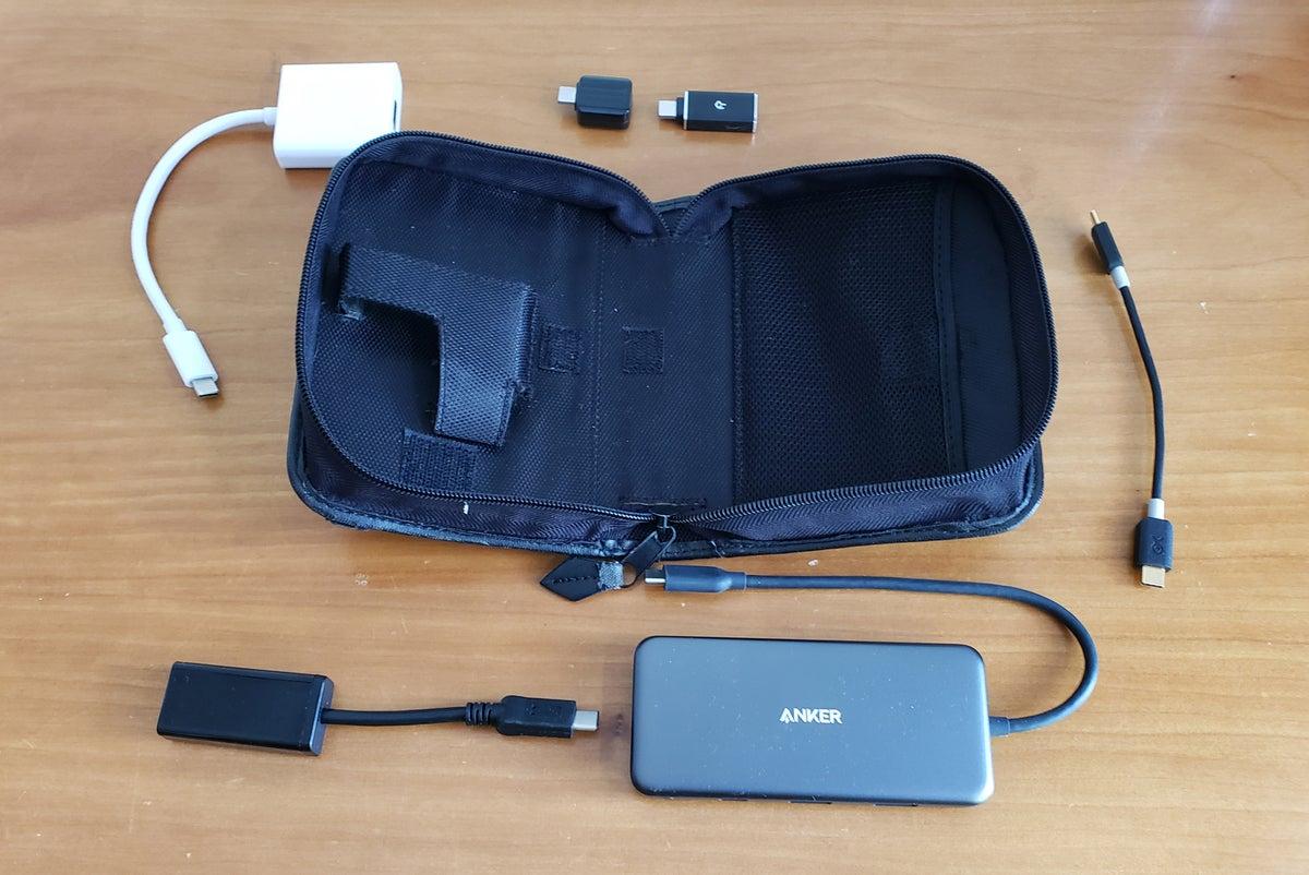 usb c explained 02 travel adapter kit