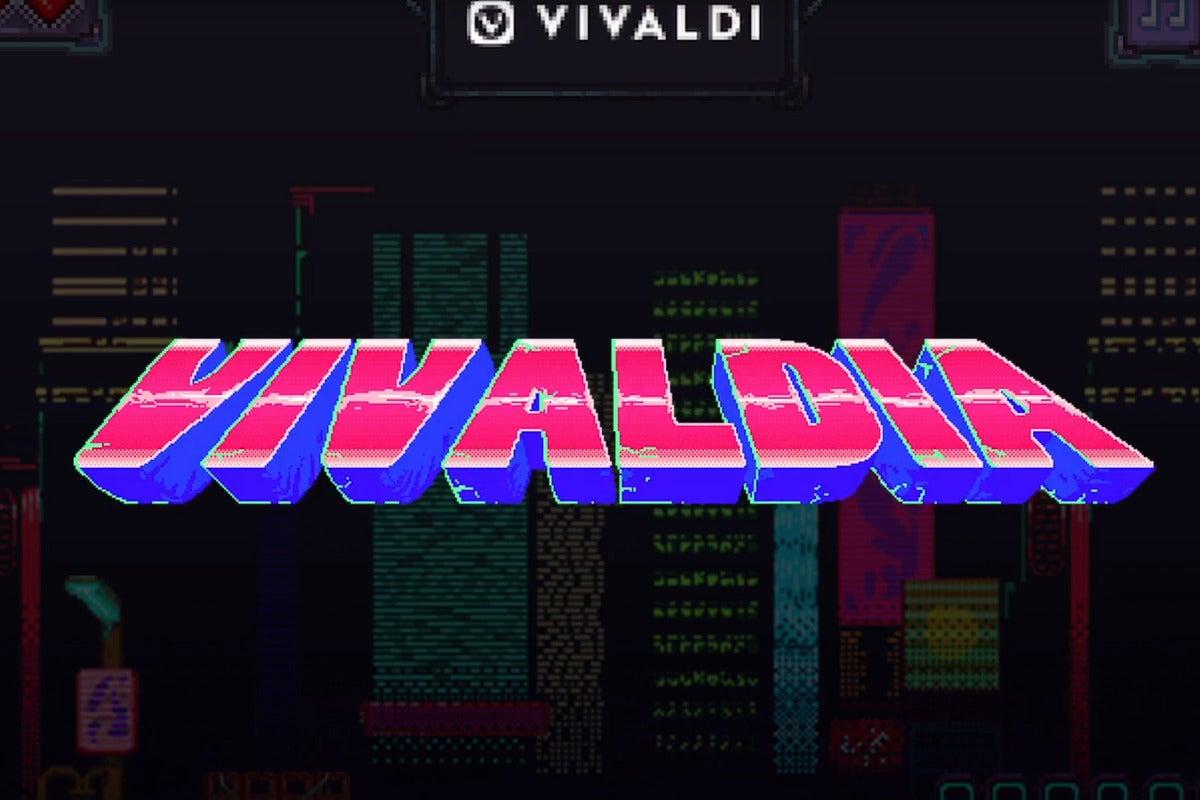 vivaldia 1