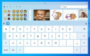 windows 10 touch keyboard medium