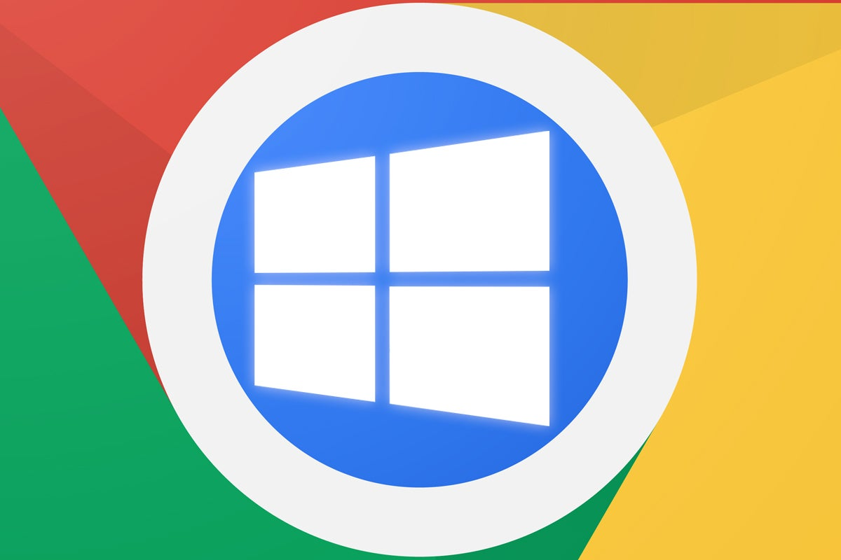 Hands on: What it's actually like to use Windows apps on Chrome OS