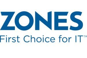 zones logo fcfit blue png to fit