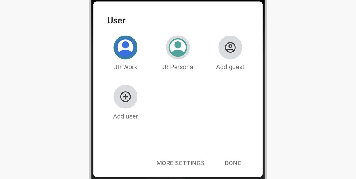04 android work personal profiles switcher