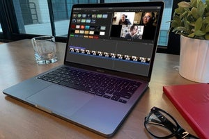13in m1 mbp imovie