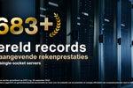 Asus servers behalen 683 wereldrecords in SPEC benchmark