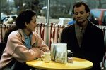 12 movies to stream and be thankful for this Thanksgiving