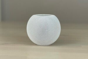apple homepod mini main