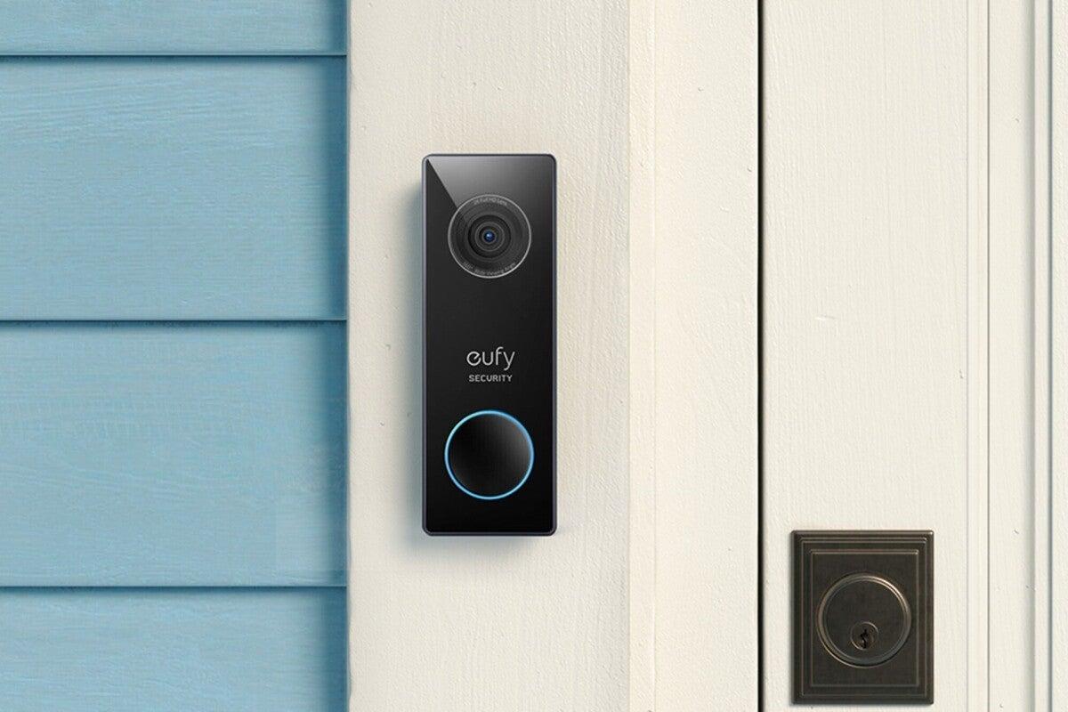 black friday 2020 smart home deals