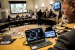 Spraakherkenning brengt toegankelijkheid publieke instanties naar hoger plan