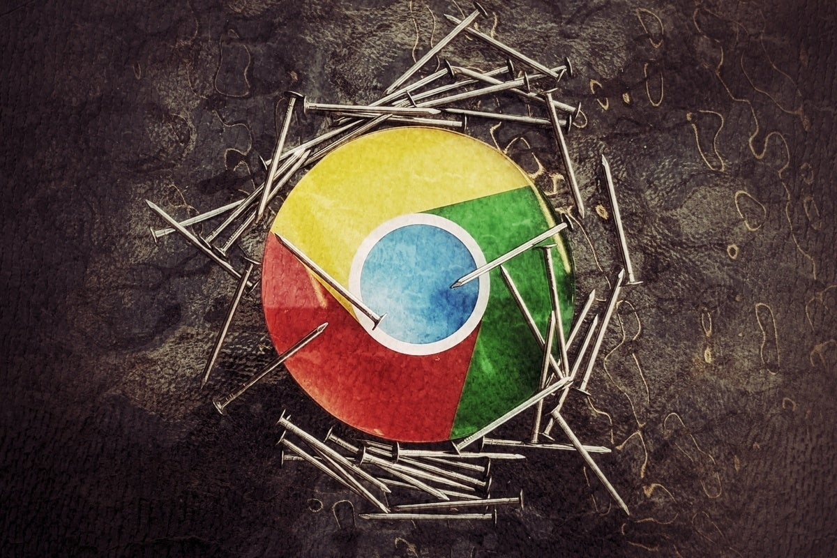 How to give Chrome a super-simple security upgrade